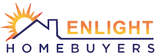 Enlight Homebuyers