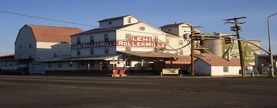 We Buy Houses Lehi Utah