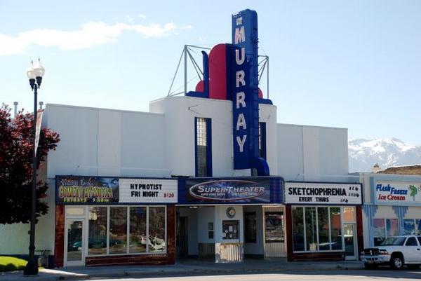 We Buy Houses in Murray