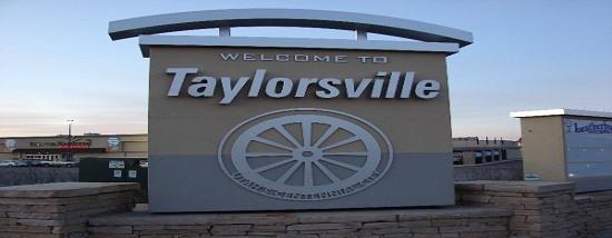 We Buy Houses in Taylorsville