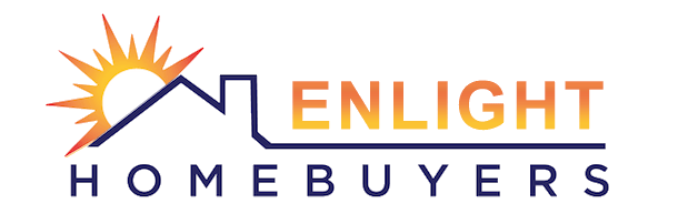 Enlight Homebuyer Logo