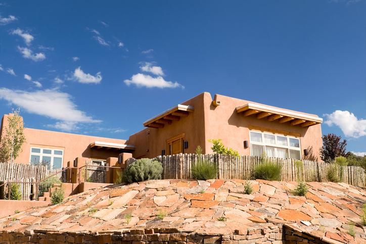 We Buy Houses in Rio Rancho