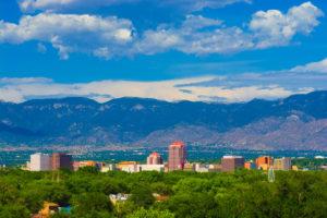 We Buy Houses Albuquerque