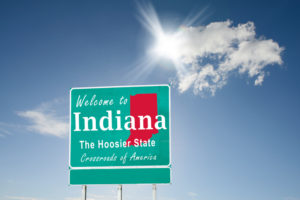 We Buy Houses in Indiana