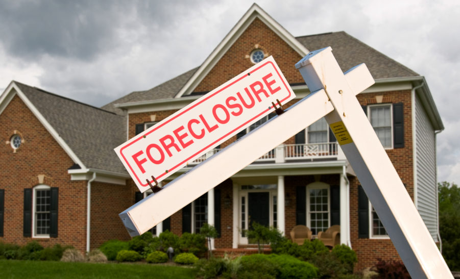 """Featured image for """"How to Stop Foreclosure in Utah"""""""