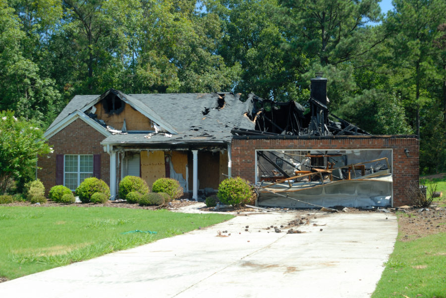 """Featured image for """"Selling a House That Needs Repairs without Fixing It"""""""