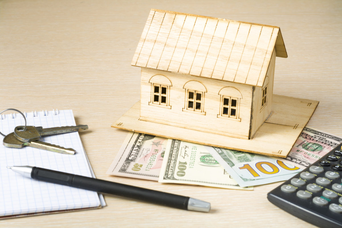 how to sell to a cash buyer
