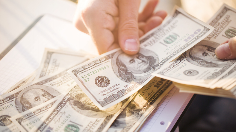 Can I Make Money If I Sell My Home to a Cash Buyer in Indiana?