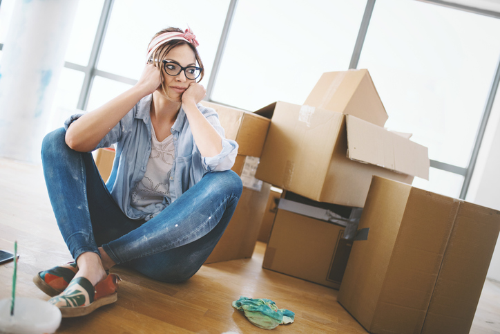 How Do I Sell My Home Fast in Salt Lake City When Relocating?