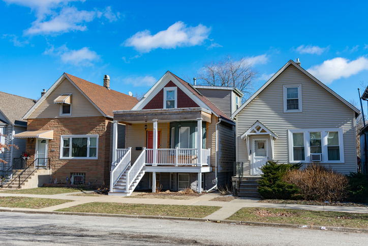 How to Sell Your Home to a Cash Buyer in Indiana