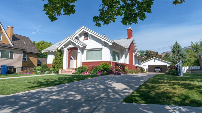 "Featured image for ""5 Tips to Sell Your Salt Lake City Home Fast"""