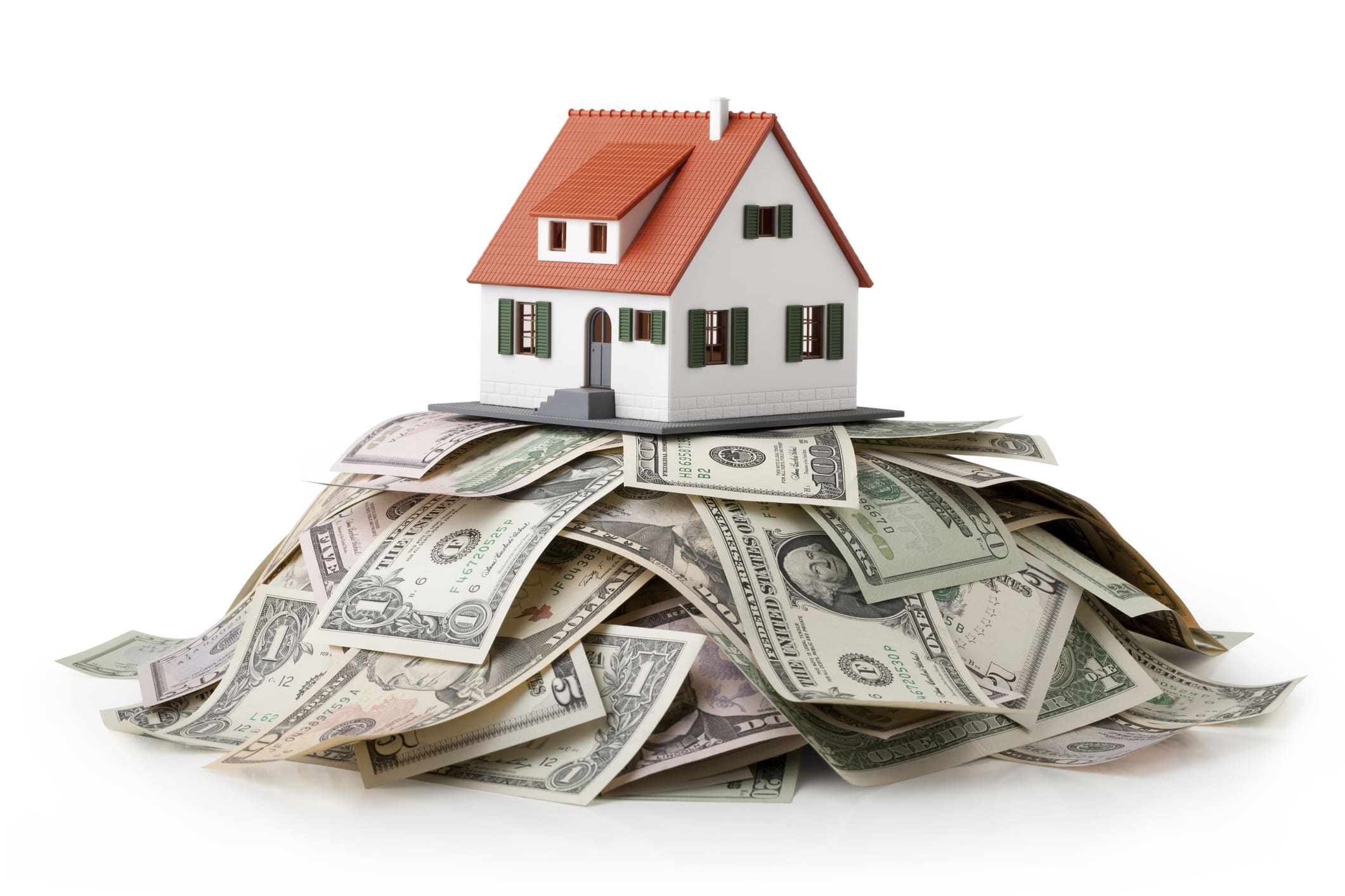 "Featured image for ""The True Costs of Selling a Home"""