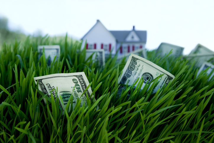 """Featured image for """"What Is the Process of Selling My House for Cash?"""""""