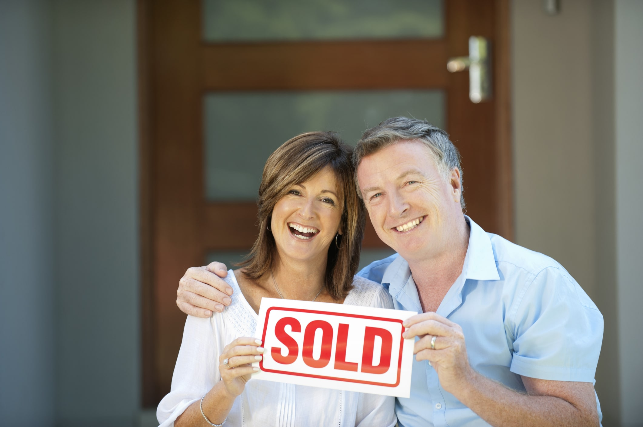 "Featured image for ""How Property Buyers Can Make Your Home Sale Fast and Worry Free"""