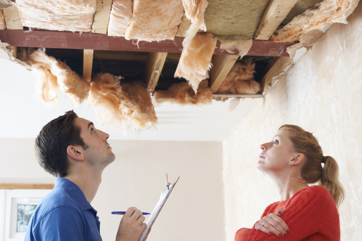 """Featured image for """"How Do I Sell a House That Needs Repairs?"""""""