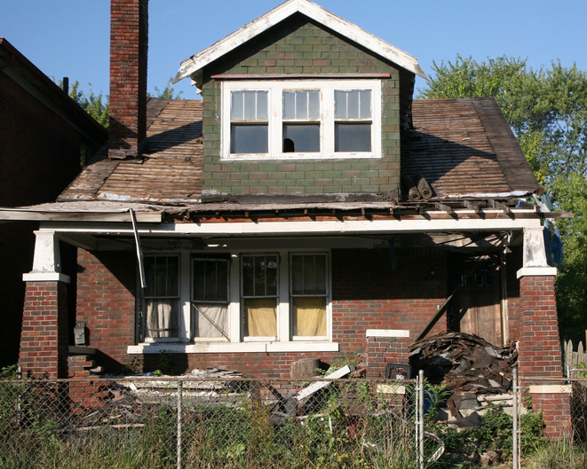 """Featured image for """"Did You Know That We Buy Houses in Any Condition?"""""""